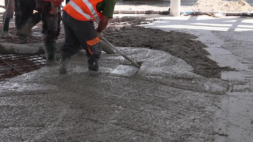 What Are The Limitations Of Using Concrete In Construction?